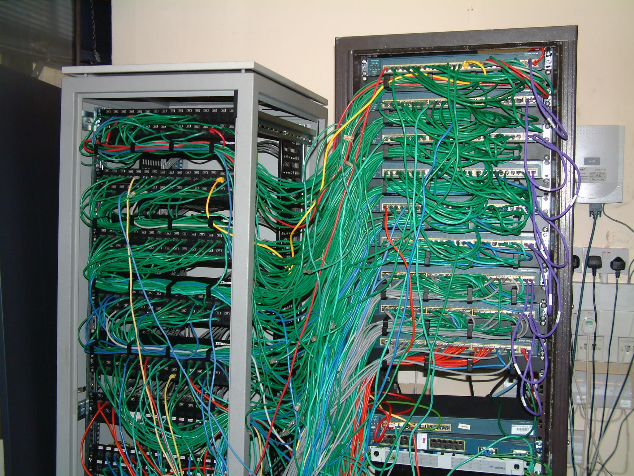 data cabling hivizme rh hivizme wordpress com